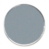 Mirror Acrylic 15mm Round
